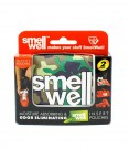 Smell Well thumbnail
