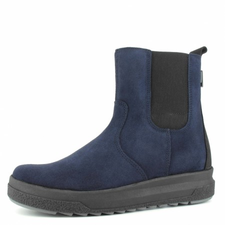 Pomar - Puro GORE-TEX ankle boot