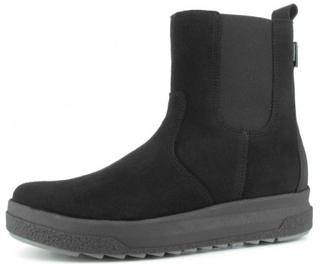 Pomar - PURO WOMEN´S GORE-TEX ANKLE BOOT
