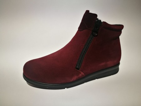 Pomar - GT ankle boot