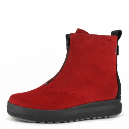 Pomar - UURRE GORE-TEX ankle boot