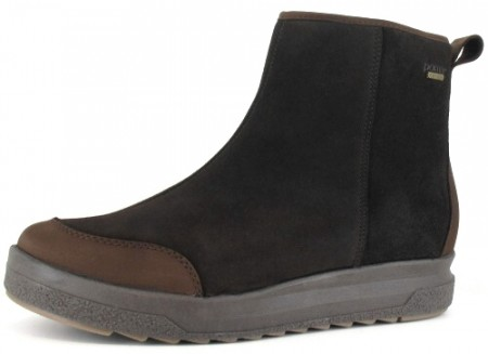 Pomar - RUSKA GORE-TEX ankle boot